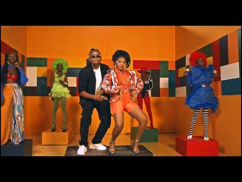 Download Olakira - Sere [Official Video] Ft. Zuchu
