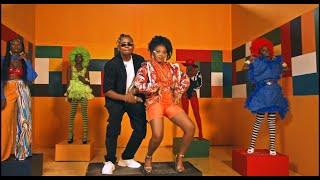 Olakira - Sere [Official Video] Ft. Zuchu
