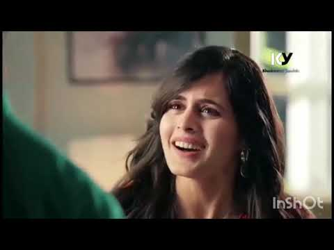 Fall in for you mishbir vm
