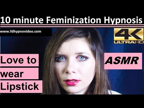 Human Male Castration from YouTube · Duration:  2 minutes 27 seconds