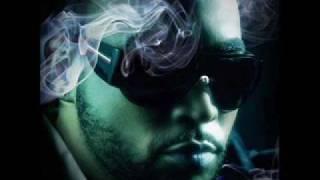 Don Omar - Hasta Abajo + LYRICS 2009 PROTOTYPE 2.0.