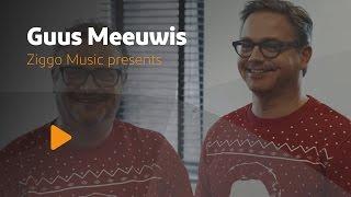 Ziggo Music presents: Guus Meeuwis