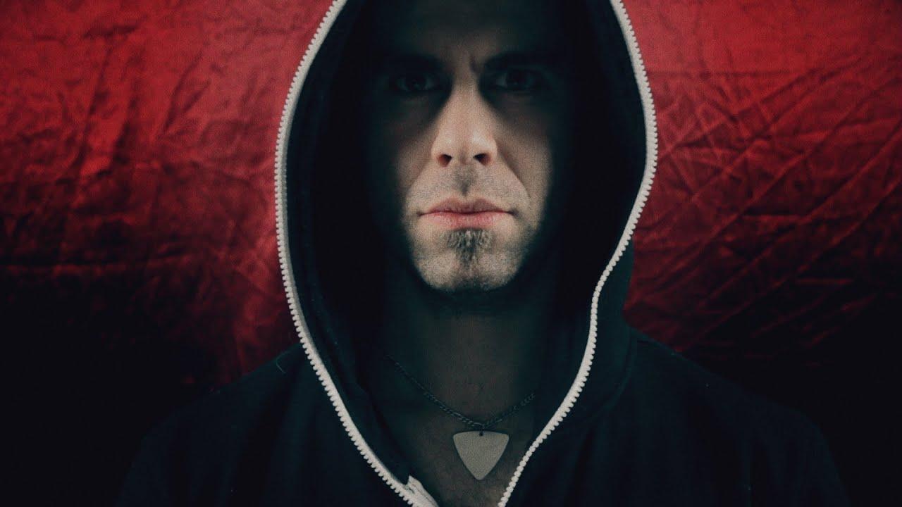 Download ☺ Slipknot - The Devil In I (Best Cover)
