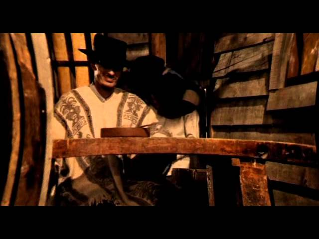 akhenaton-lamericano-official-music-video-akhenaton