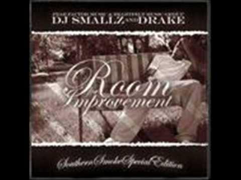 Drake – AM 2 PM Lyrics | Genius Lyrics