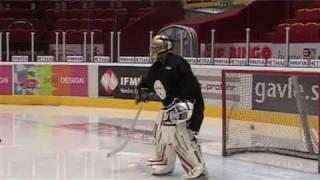 Pekka Alcén fyller 50år