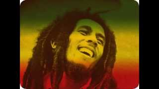 Bob Marley Three Little Birds