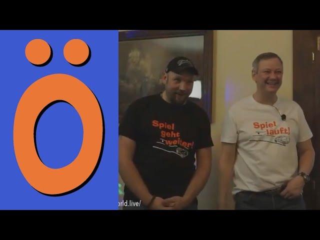S01 E05 - Rayne's Wörld - Live - Koi Teich Tipps vom Profi & Ingo lernt Gitarre