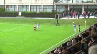 Video Gol Pertandingan Real Sociedad vs Athletic Bilbao