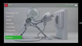 KODI - Telewizja Polska - Parowanie Openload w AlienTv