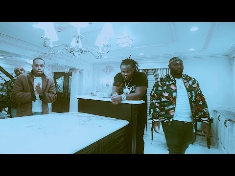 Peezy - 2 Quick (Feat. Payroll Giovanni & Tee Grizzley) (Official Video)
