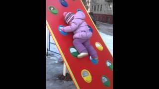 АксАрт Детский зимний костюм(, 2015-03-05T15:03:02.000Z)