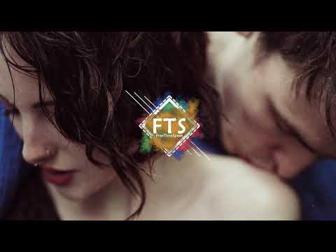 Worakls ft. Linda Clifford - Porto (Nuno Cacho Lovers Mashup) indir