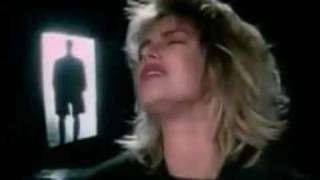 Kim Wilde - You Keep Me Hangin On.mp4