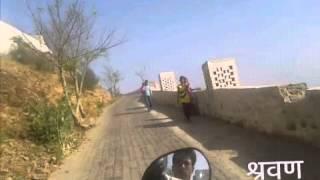 Shree  balaji sujangarh Rajasthan