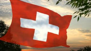Download Switzerland / Suiza (2012 / 2016) (Olympic Version / Versión Olímpica) MP3 song and Music Video