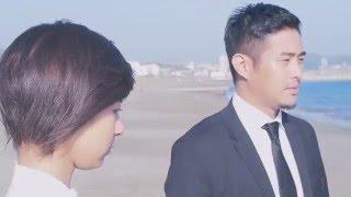 PADシネマvol.1 『ウルポロス』 出演:芳野正朝 吉田澪里