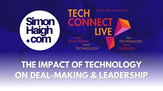 Full TechConnect19 Talk