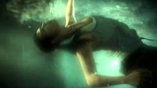 Moonlight Sonata Mashed [Fissunix + Colatron Mashup] HQ