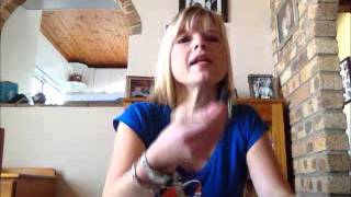Elizabeth Arden Blush review Thumbnail