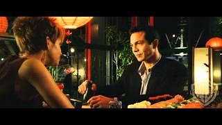 Женщина-кошка (2004) Трейлер. HD