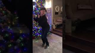 Baixar Christmas Joy