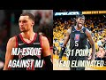 """NBA """"Never Give Up!"""" Moments"""