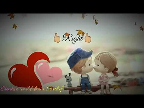 love you janu, image, ringtone,status, janu photo, wallpaper  hd,gif,HD,pictures,pic,gift, gifts, MMS