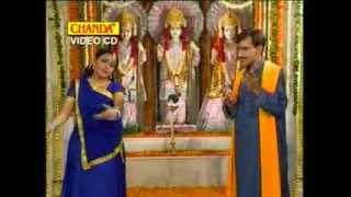 Satsangi Bhajan -  Mat Pita Ki Sewa Jaisa | Pramod Kumar