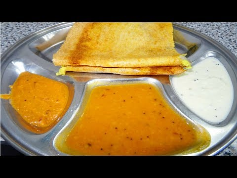 indian-food-in-london,-masala-dosa,-my-favourite-indian-food