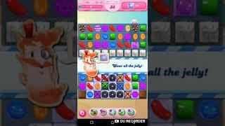 Candy crush level 120   Candy Crush Saga Tips And Tricks