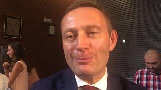 Czy Paweł Rabiej zastąpi Rafała Trzaskowskiego i będzie kandydatem na prezydenta Warszawy?