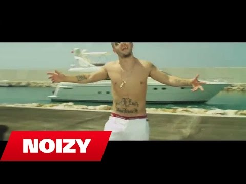 Noizy - Number One (Prod. by A-Boom)