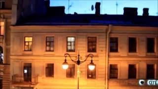 видео Окна Питер