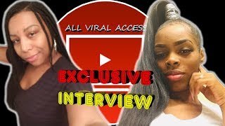 EXCLUSIVE INTERVIEW W/Vanna White About Her Recording Jasmine Eiland