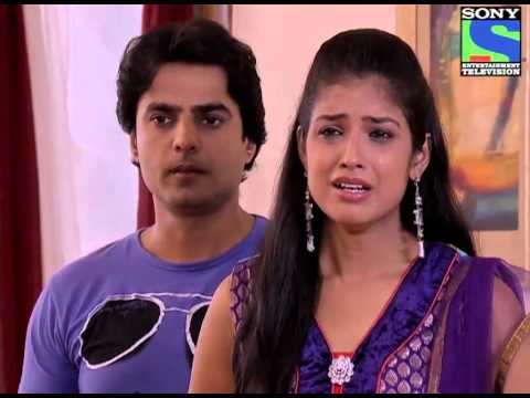 Abhijit Ka Inteqaam - 02 - Episode 880 - 13th October 2012