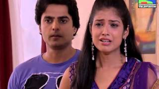 Abhijit Ka Inteqaam - 02 - Episode 880 - 13th October 2012