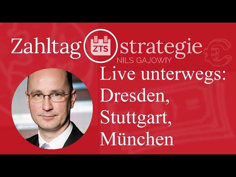 live-unterwegs:-dresden,-stuttgart,-münchen