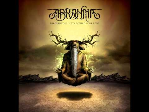 Abrahma - Neptune of Sorrow