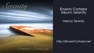 Video Serenity - Ernesto Cortazar download MP3, 3GP, MP4, WEBM, AVI, FLV Agustus 2018