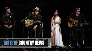 2018 Grammy Awards - Top 5 Moments