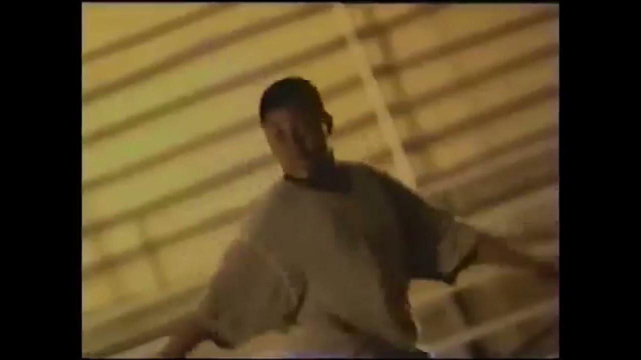 Comerciales mexicanos: Sprite 1995