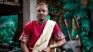 """Balaa la NGOMA mpya ya ALIKIBA (DODO) Afunguka """"itakua kubwa na itatikisa"""""""