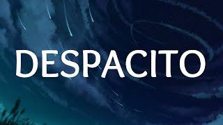 Download Justin Bieber – Despacito (Lyrics) 🎤 ft. Luis Fonsi & Daddy Yankee [Pop] Mp3 and Videos