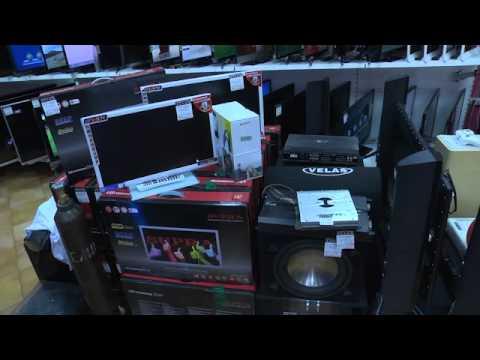- магазин фотоаппаратов и цифровой техники