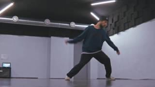 Обучение Хип хопу от 10 лет в Красноярске, в лицензированной школе танца!