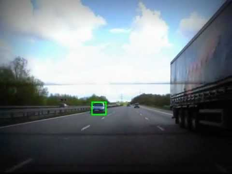 Visual Object Tracking using Powell's Direct Set Method and Kalman Filtering