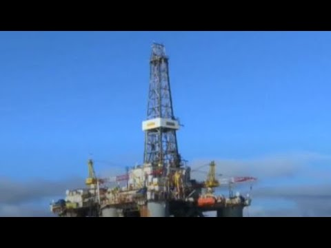 Libya: Khalifa Haftar shuts down eastern oil ports