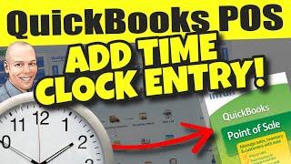 ... quickbooks pos facebook group: http://qbposgroup.blackrockbusiness.com better payment rates: https://bl...