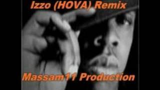 Jay Z Izzo HOVA Remix